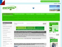 energetica21.com