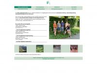theiler-landschaft.ch
