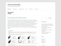 uhrenarmband-blog.de