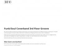 3fg.ch Webseite Vorschau