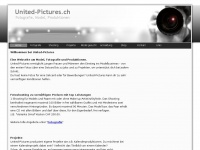 united-pictures.ch Thumbnail