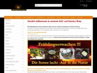 grillundgewuerz-shop.ch