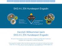 Skg-engadin.ch
