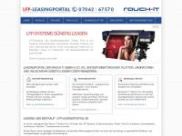 lfp-leasingportal.de