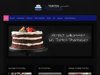 torten-phantasien.de