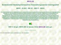 bbvc.de