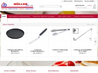 gastronomiebedarf-müller.de