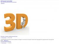 3d-drucker-kauf.de