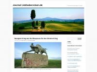 Blog.liebhaberreisen.de