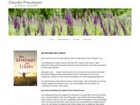 Praxmayer.de