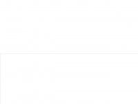 4-trainingfitness.ch Webseite Vorschau