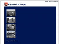 stadt-buergel.de
