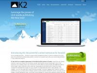 getk2.org