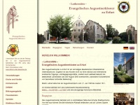 augustinerkloster.de
