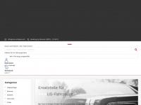 cars-stripes.com