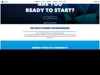 start-nuernberg.de