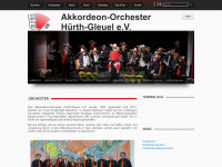 akkordeon-orchester-huerth.de