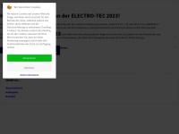 electro-tec.ch