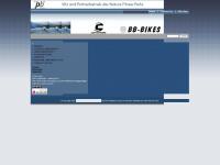 Bb-bikes.de