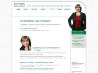 melittavogel.de