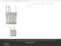 derrathenaupark.de