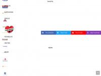 kickenmitherz.de