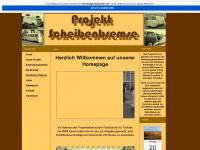 kieka.de.tl Webseite Vorschau