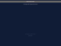 blickpunkt-hausnotruf.de