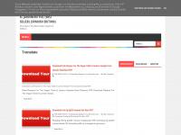 teppich-undheimtext.blogspot.com