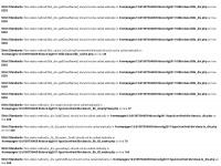Bikersday.net