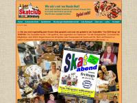 skatclub-wuerzburg.de