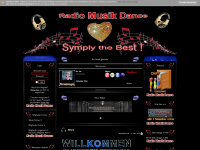 radio-music-dance.de