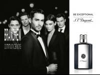 brandnewcommunications.com
