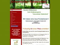 schernfelder-waldwichtel.de Thumbnail
