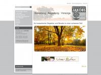 Jakobs-bestattungen.de