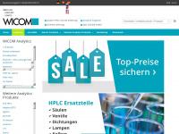 wicom.com