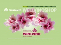Wellvino.de