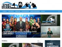 Sportbeiuns.de