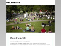 more-elements.at