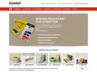 krawikett.com