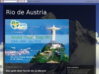rio-de-austria.blogspot.com