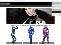 latexcrazy.com