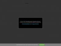 lotto-zentrum.de Webseite Vorschau