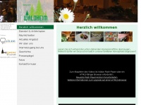 waldheimkestenholz.ch