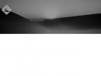 Btw-tischtennis.de