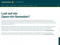 umweltpraktikum.com