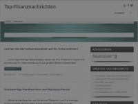 top-finanznachrichten.de