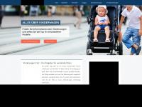kinderwagentest24.net