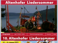 altenhofer-liedersommer.de