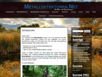 metalldetektoren.net